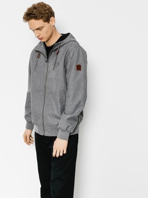 Element Jacket Dulcey Light (grey heather)