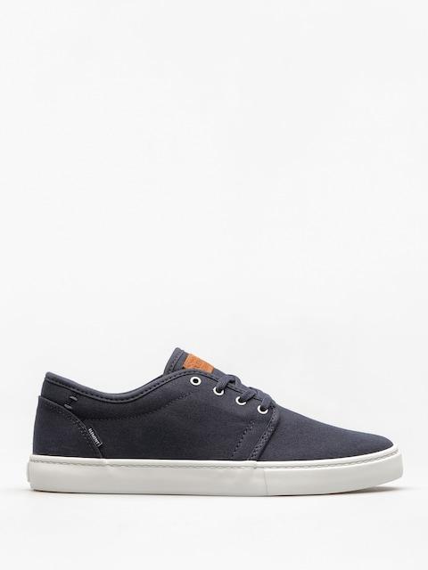 Element Shoes Darwin (navy)