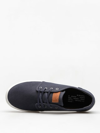 Element Shoes Darwin (navy)