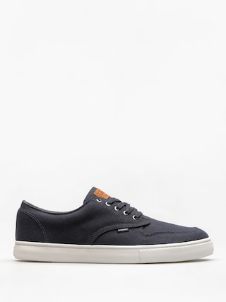 Element Shoes Topaz C3 (navy)