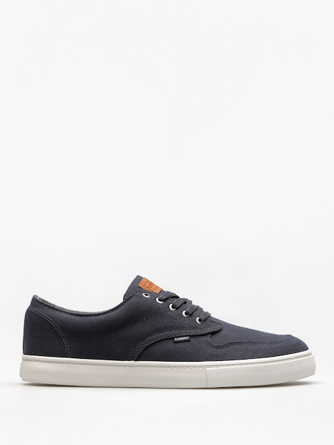 Element Schuhe Topaz C3 (navy)