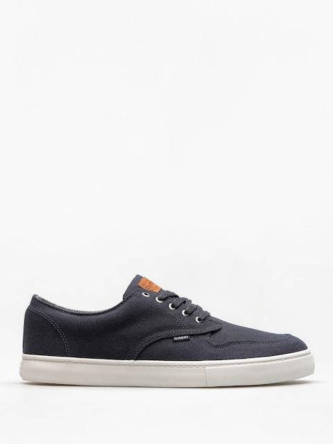 Element Shoes Topaz C3 (navy)