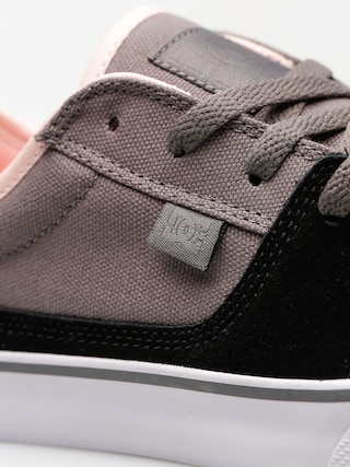 DC Shoes Tonik (grey/pink)