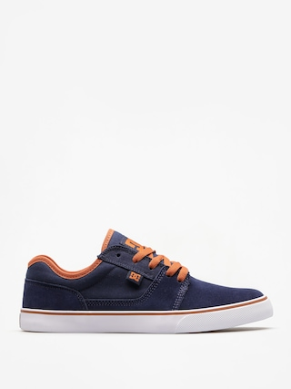 DC Shoes Tonik (navy/bright blue)
