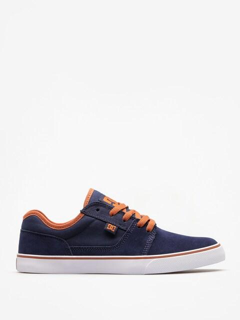 DC Schuhe Tonik (navy/bright blue)