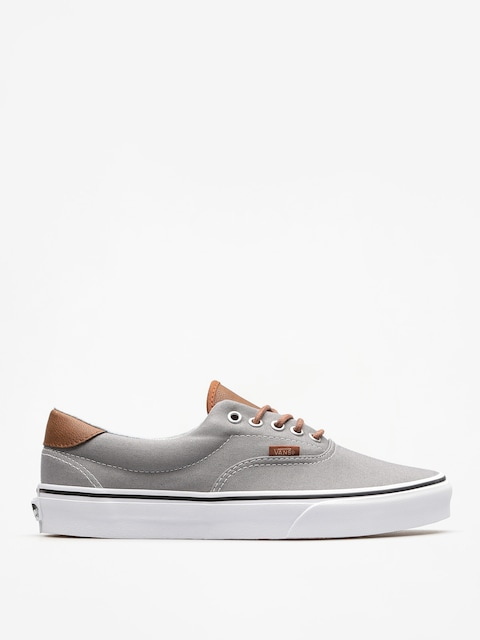 Vans Schuhe Era 59 (c&l/frost/gray/acid/denim)