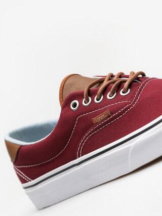 Vans Shoes Era 59 (c&l/port/royale/acid/denim)
