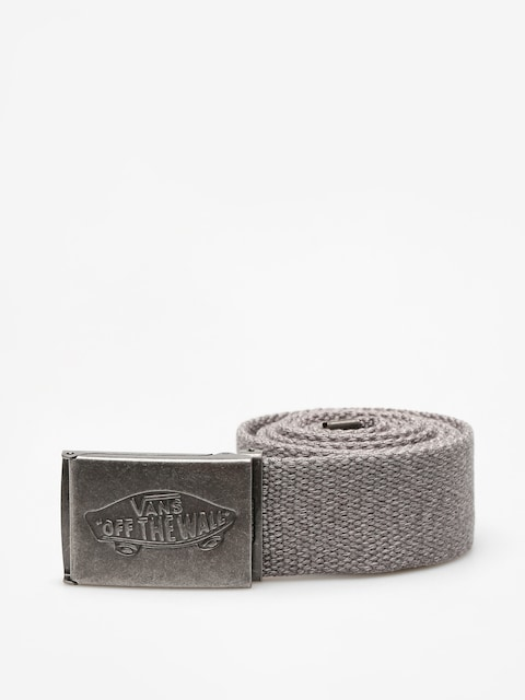 Vans Belt Conductor II (heather/suiting)