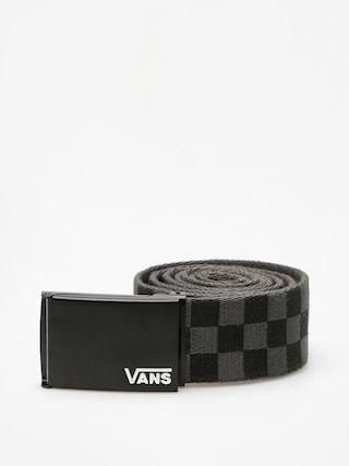 Vans Belt Deppster II (black charcoal)
