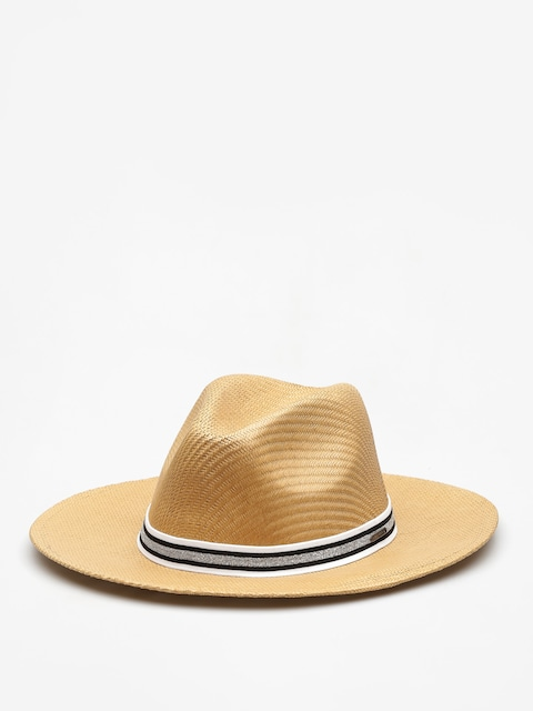 Roxy Hat Here We Go ZD Wmn (natural)