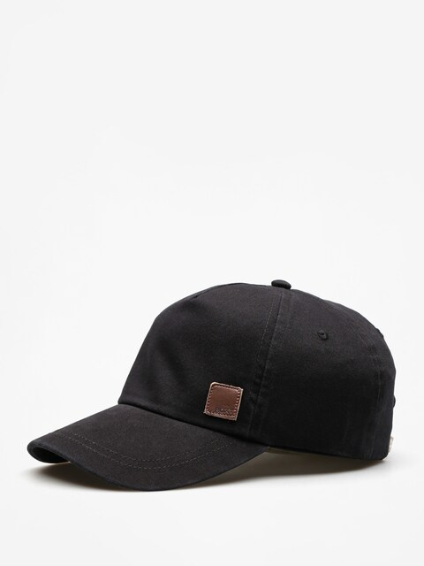 Roxy Cap Extra Innings ZD Wmn (anthracite)