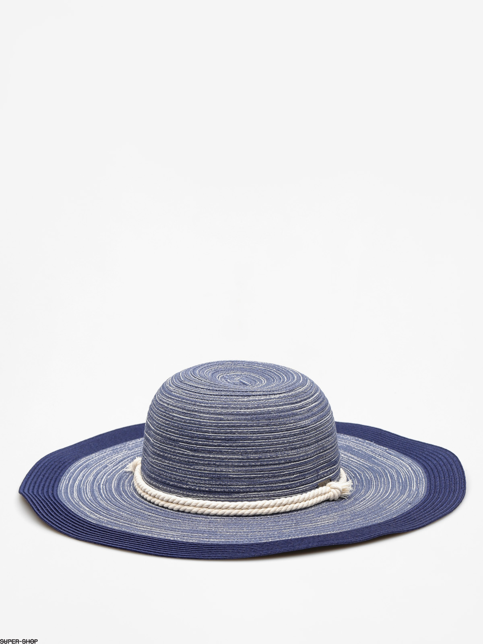 Roxy Hat Ocean Dream ZD Wmn (dress blues)