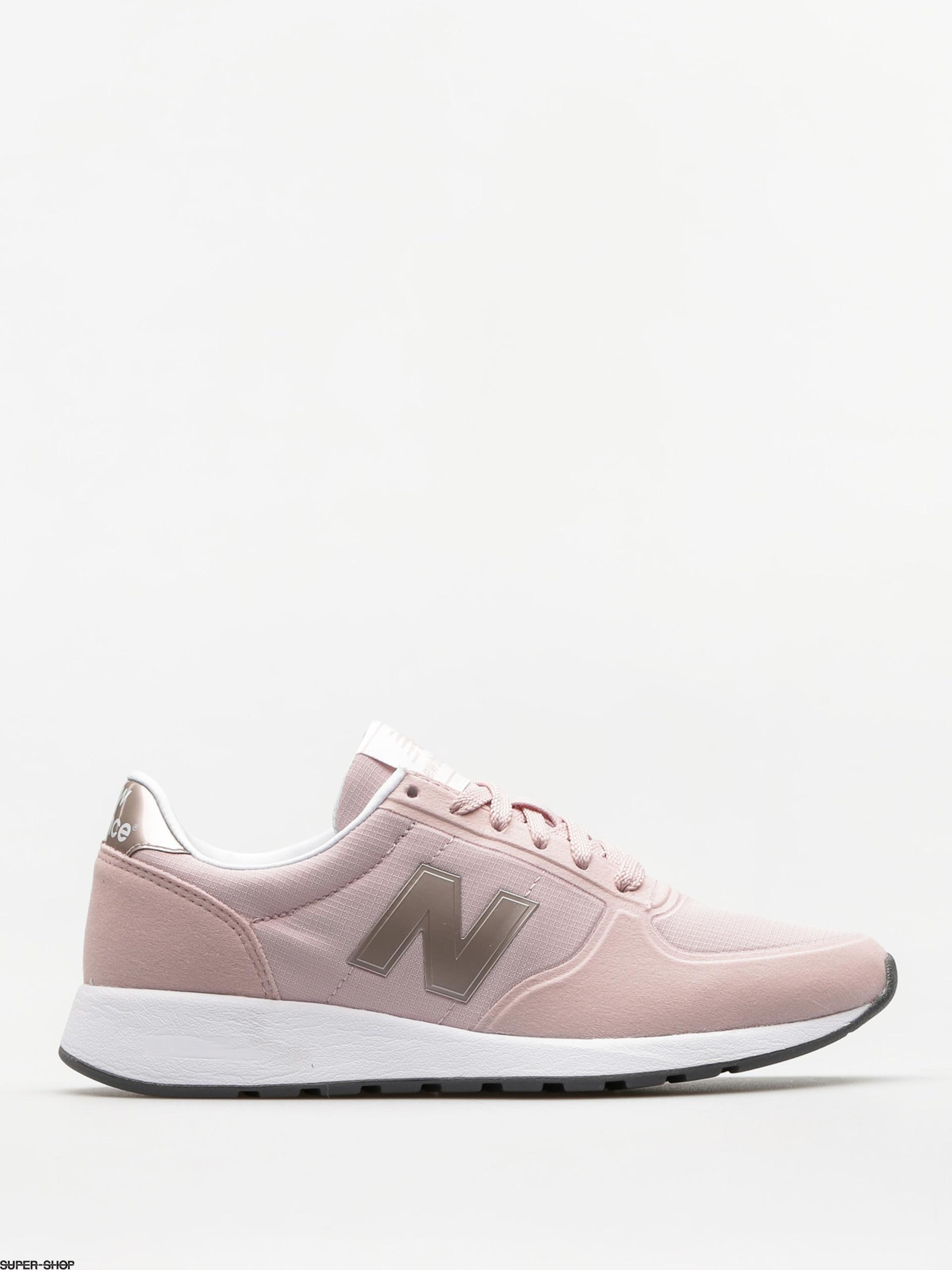 new balance 215