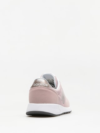 New Balance Shoes 215 Wmn (pink)