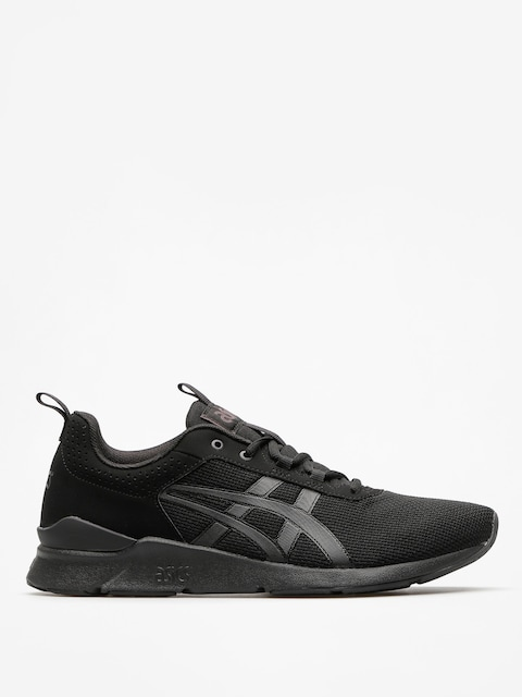 ASICS Tiger Schuhe Gel Lyte Runner (black/black)