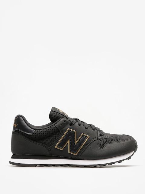 New Balance Schuhe 500 Wmn