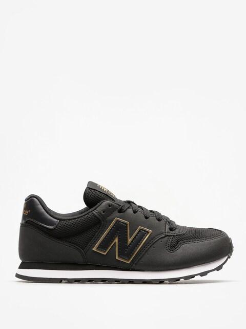 New Balance Shoes 500 Wmn