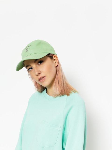 Element Sweatshirt Adele Wmn
