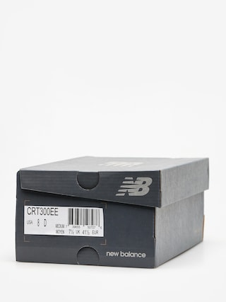 New Balance Shoes 300 (moonbeam)