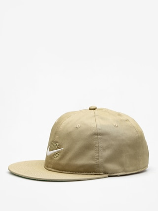 best selling discount sale look out for Nike SB Cap Nk Cap Sb Vintage ZD (obsidian/pine green ...