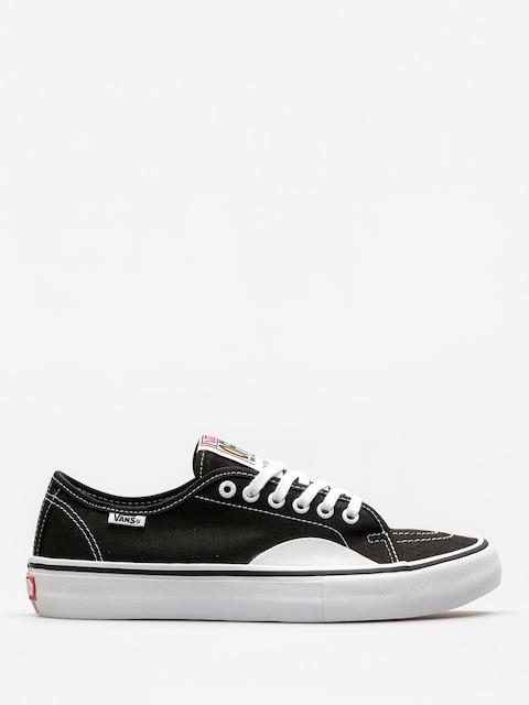 Vans Shoes Av Classic Pro