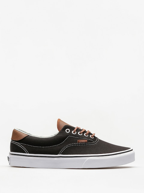 Vans Shoes Era 59 (c&l/black/acid/denim)