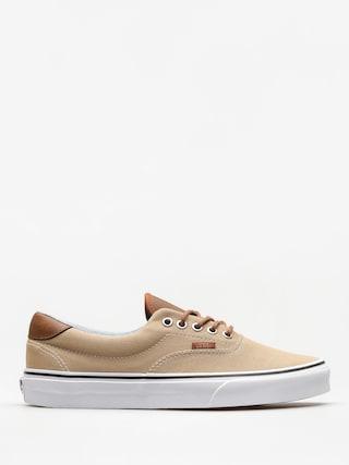Vans Shoes Era 59 (c&l/cornstalk/acid/denim)