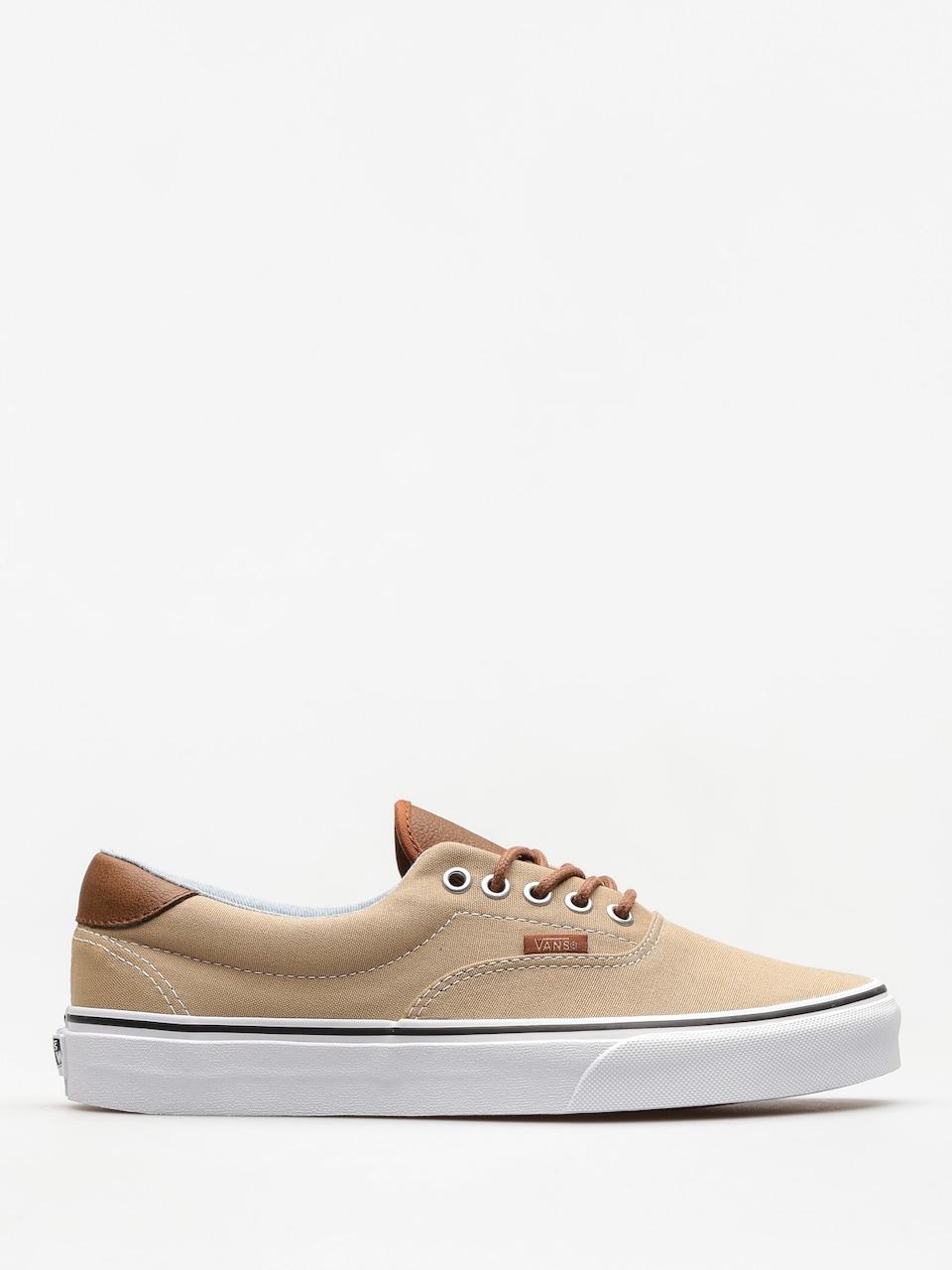 Vans Shoes Era 59 (c\u0026l/cornstalk/acid
