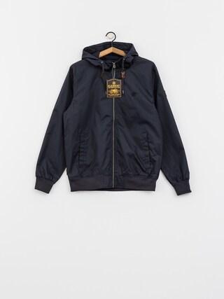 Element Jacket Dulcey Wax (eclipse navy)