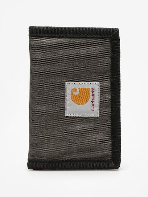 Carhartt Wallet Watch (cypress/black)