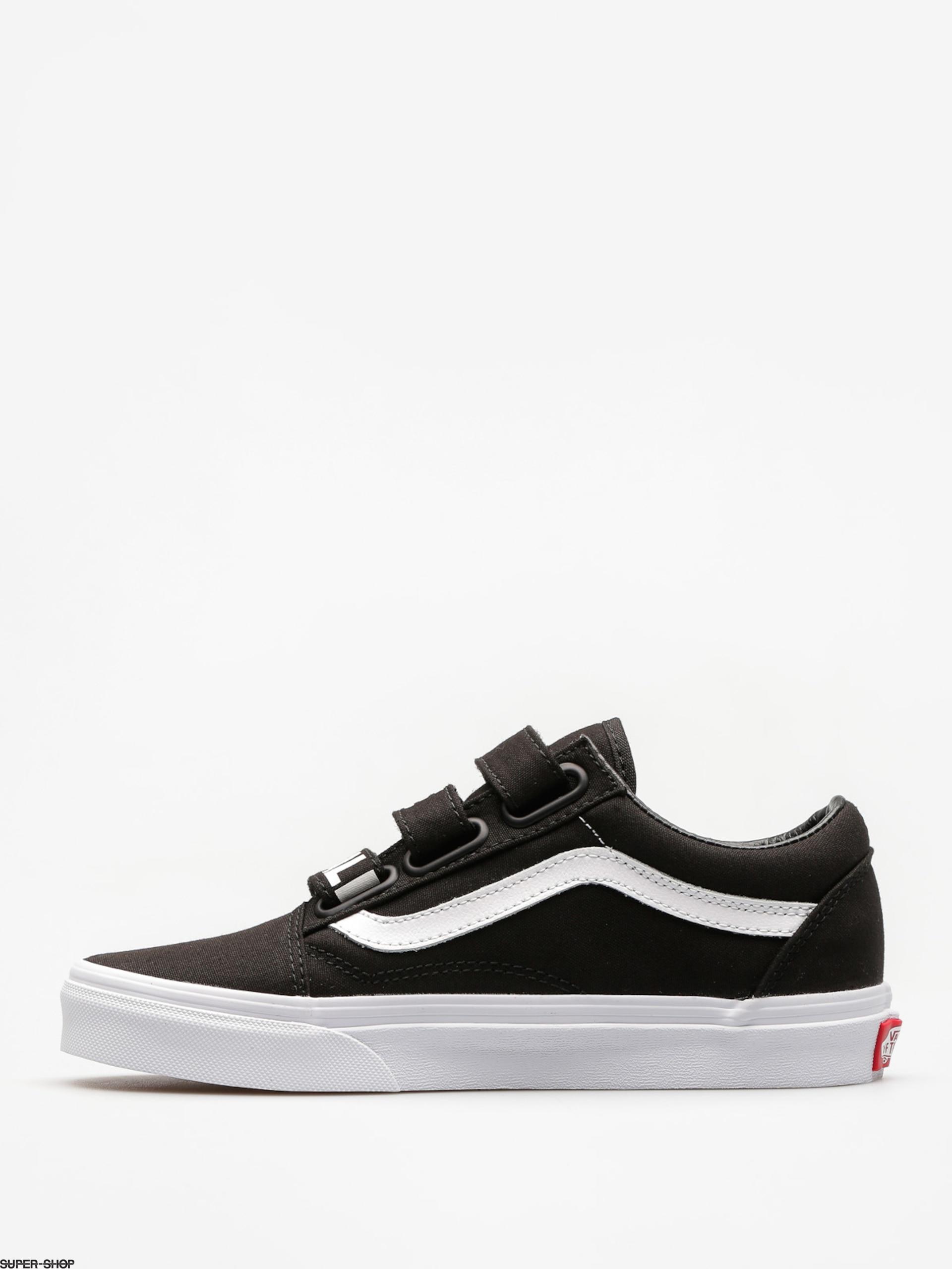 Vans Shoes Old Skool V (off/the/wall