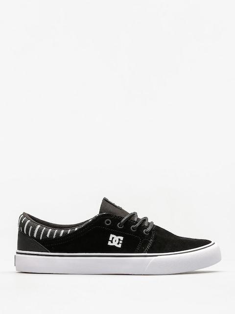 DC Shoes Trase Se