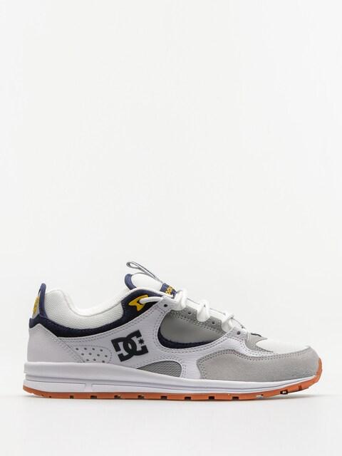 DC Schuhe Kalis Lite