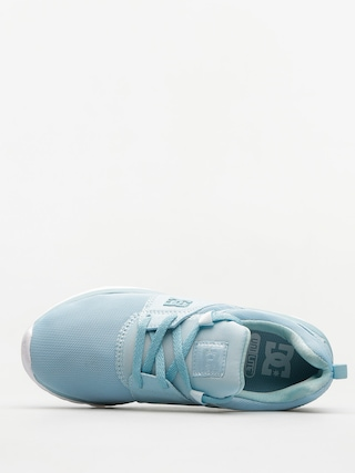 DC Shoes Heathrow (light blue)