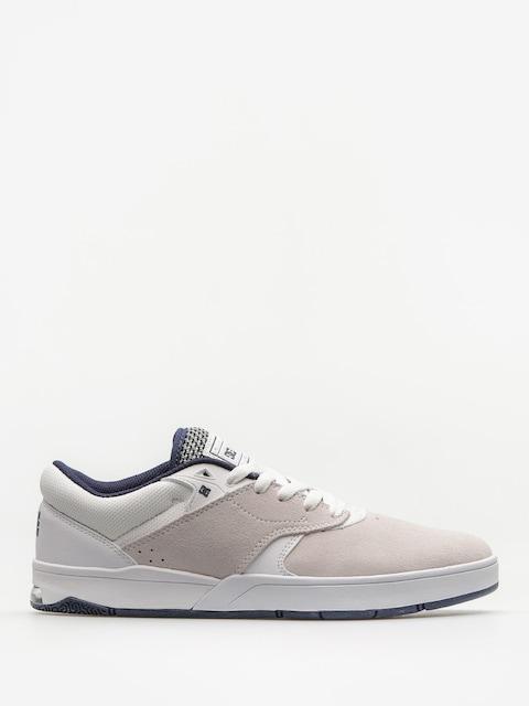 DC Schuhe Tiago S