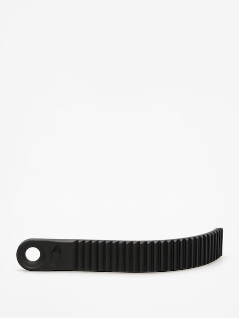 Drake Ankle Ratchet (black)