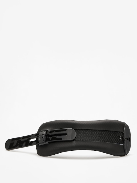 Drake Ankle Strap Inf Left (black)
