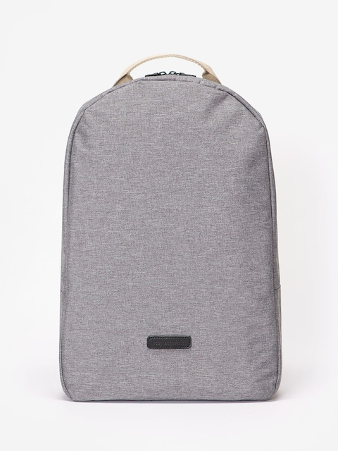 Ucon Acrobatics Backpack Marvin (grey)
