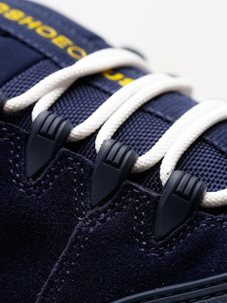 DC Shoes Syntax (navy/white)