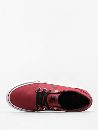 DC Shoes Trase Tx (dark red)