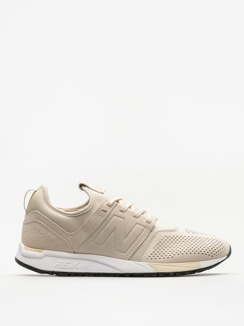 New Balance Shoes 247 (sand)