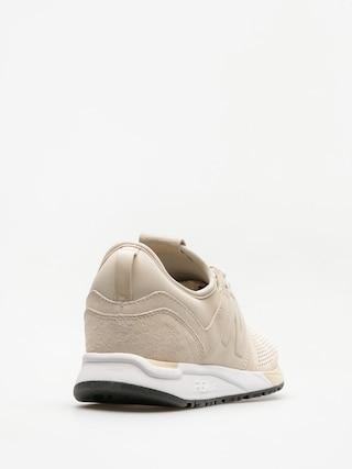 New Balance Schuhe 247 (sand)