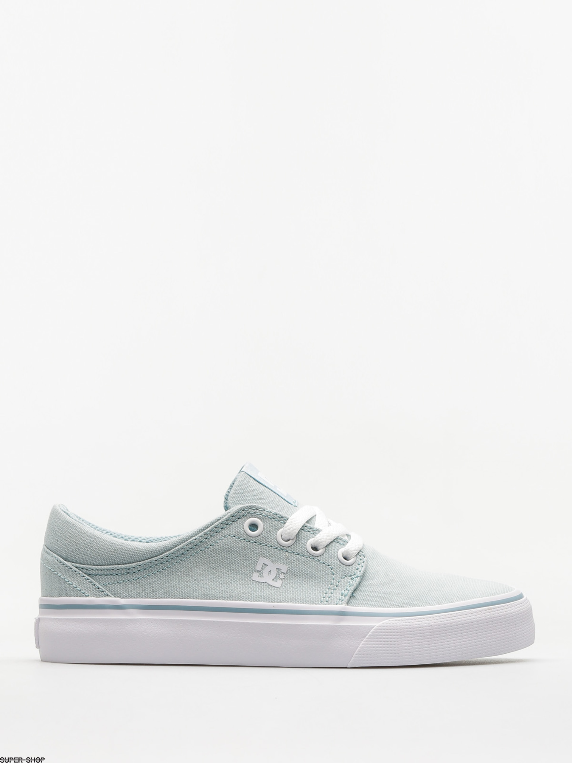 DC Schuhe Trase Tx (light blue)