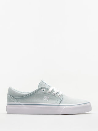 DC Shoes Trase Tx (light blue)