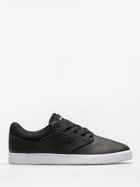 DC Shoes Visalia