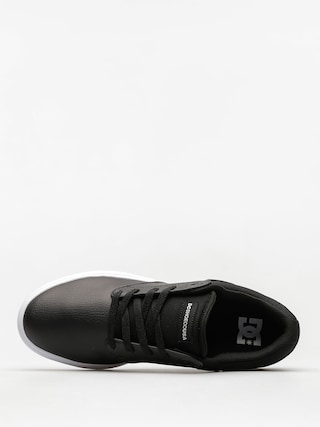 DC Shoes Visalia (black/white)