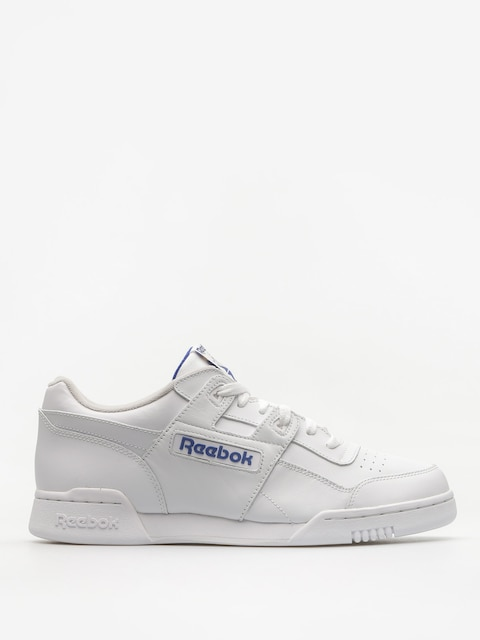 Reebok Shoes Workout Plus