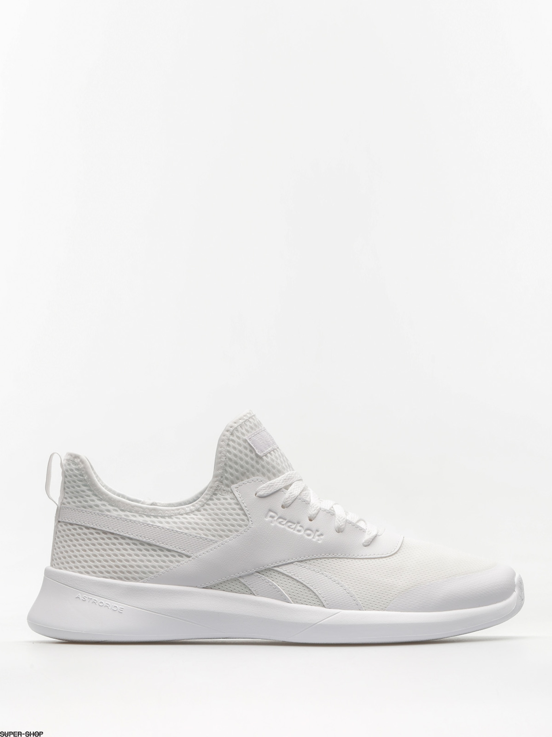 Reebok Shoes Royal Ec Rid (white/white)
