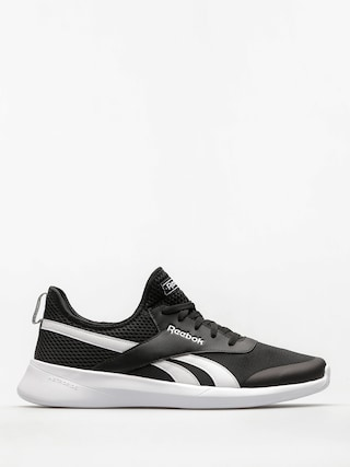 Reebok Shoes Royal Ec Rid (black/white)