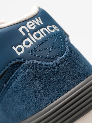 New Balance Shoes 574 (north/sea)